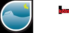 Logo Ferienwerk