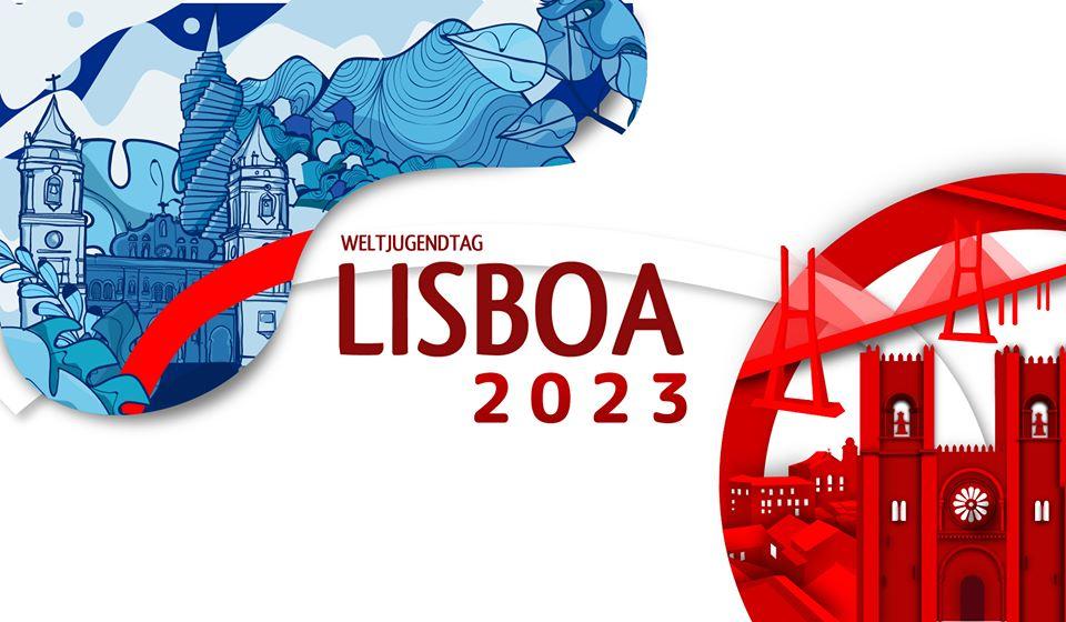 Weltjugendtag 2021 Polen